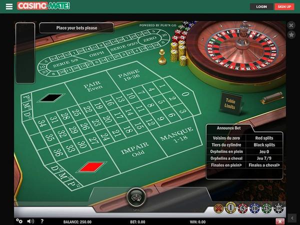 Casino rama wayne elgin illinois gambling