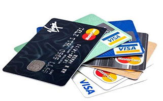 Online casino using credit card some thoughts on gambling